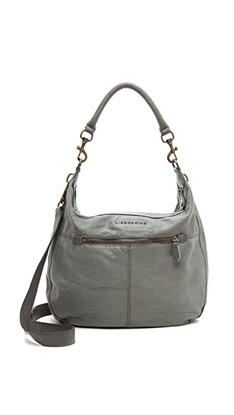 Liebeskind Pazia Hobo Bag