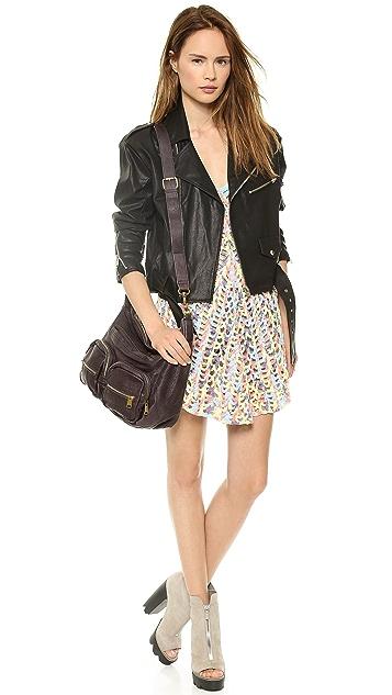 Liebeskind Ania Shoulder Bag