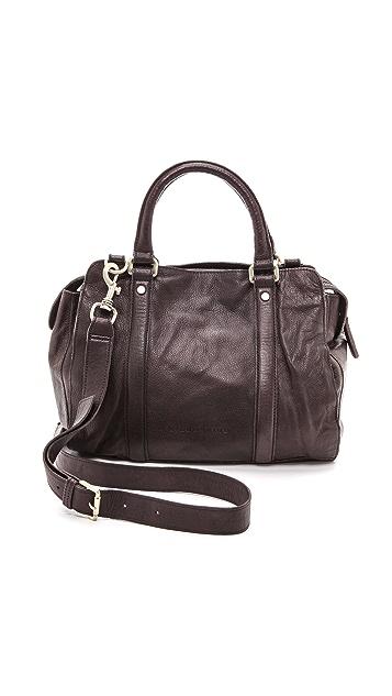 Liebeskind Vida Duffel Bag