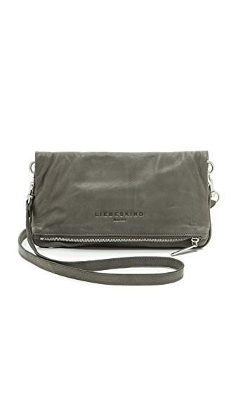 Liebeskind Aloe B Bag