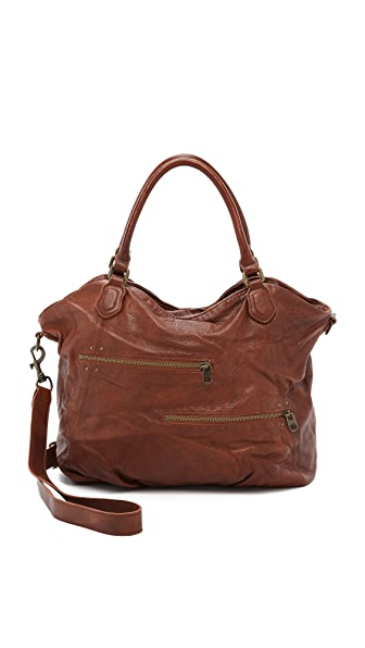 Liebeskind Paulette Hobo Bag