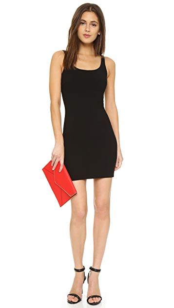 LIKELY Houston Dress