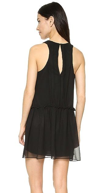 LIKELY Bayard Dress