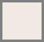 Truffle/Grey