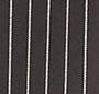 Banker Stripe