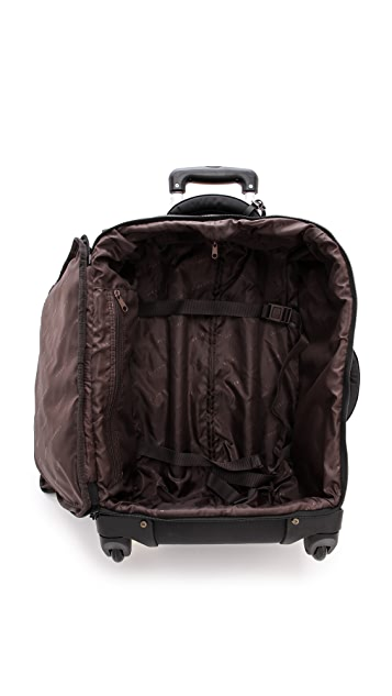 Lipault Paris 4 Wheeled 22'' Carry On