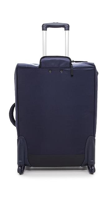 Lipault Paris 4 Wheeled 28'' Packing Case