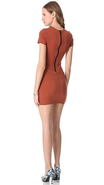 Lisa Marie Fernandez The Laure Dress