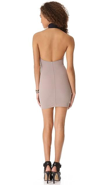 Lisa Marie Fernandez The Jasmine Dress