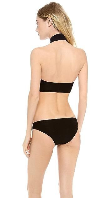 Lisa Marie Fernandez Lisa Marie Bikini