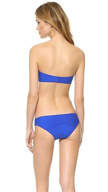 Lisa Marie Fernandez Lauren Bikini