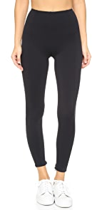 Karlie Tight Leggings                Lisa Marie Fernandez
