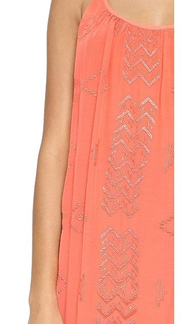 LIV Jasmine Cami Dress