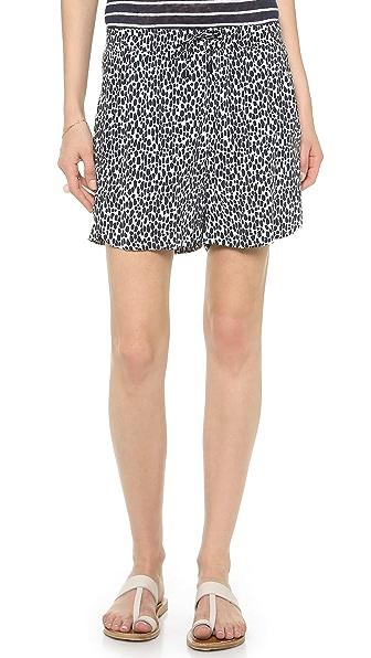 Lbt-Lbt High Shorts