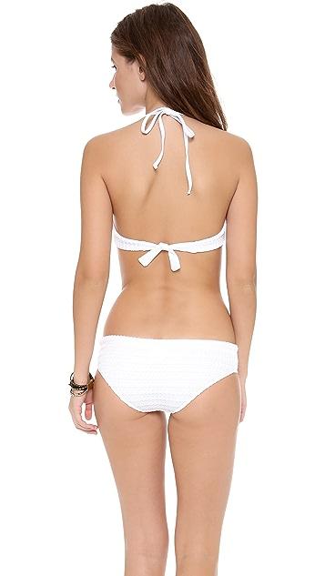 Lisa Maree You Shall Be Mine Bikini