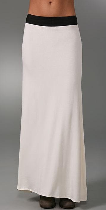 LNA Column Skirt