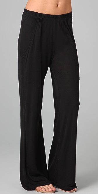 LNA Cruise Pants