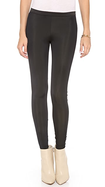 LNA Basic Leggings