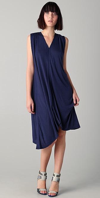 LNA Sunset Dress