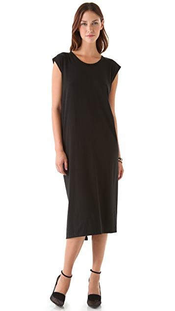 LNA Waverly Dress