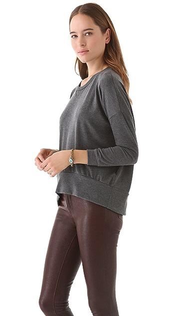 LNA Fremont Sweater