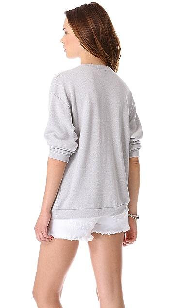LNA Vintage Sweatshirt