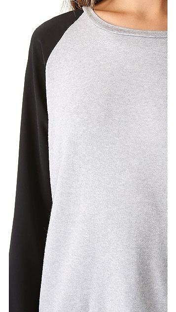 LNA Hutton Sweatshirt