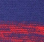 Red/Blue Multi Stripe
