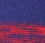 Red/Blue Multi Stripe