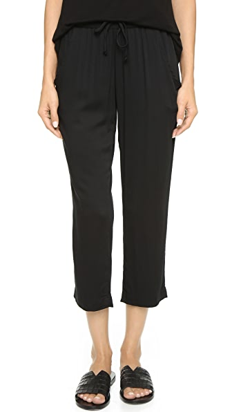 LNA Owen Pants