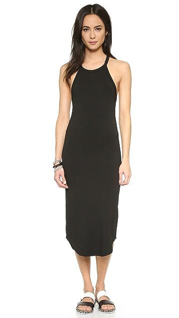 LNA Double Cross Dress