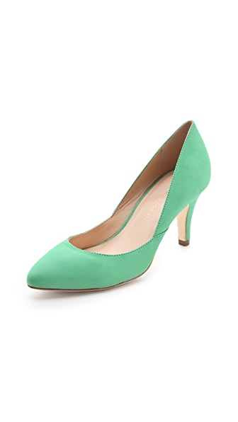 Loeffler Randall Tamsin Pumps
