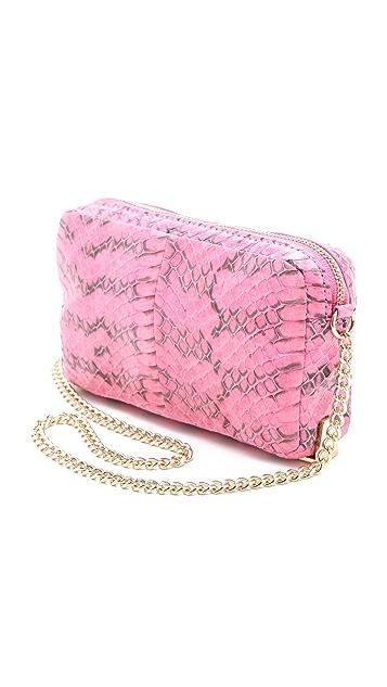 Loeffler Randall The Pouchette Bag