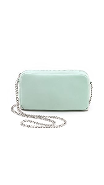 Loeffler Randall The Pouchette Bag
