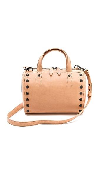 Loeffler Randall The Duffel Bag