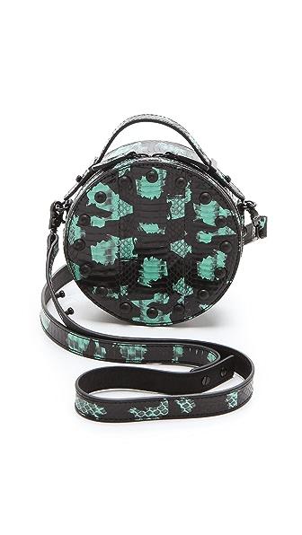 Loeffler Randall The Circle Bag