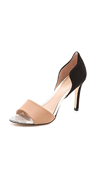 Loeffler Randall Charlottle Pumps