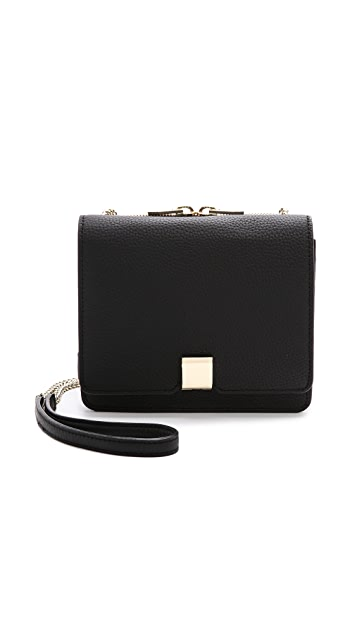 Loeffler Randall Walker Mini Bag