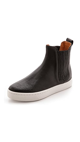 Loeffler Randall Crosby Chelsea Sneakers