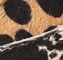 Python Print/Cheetah