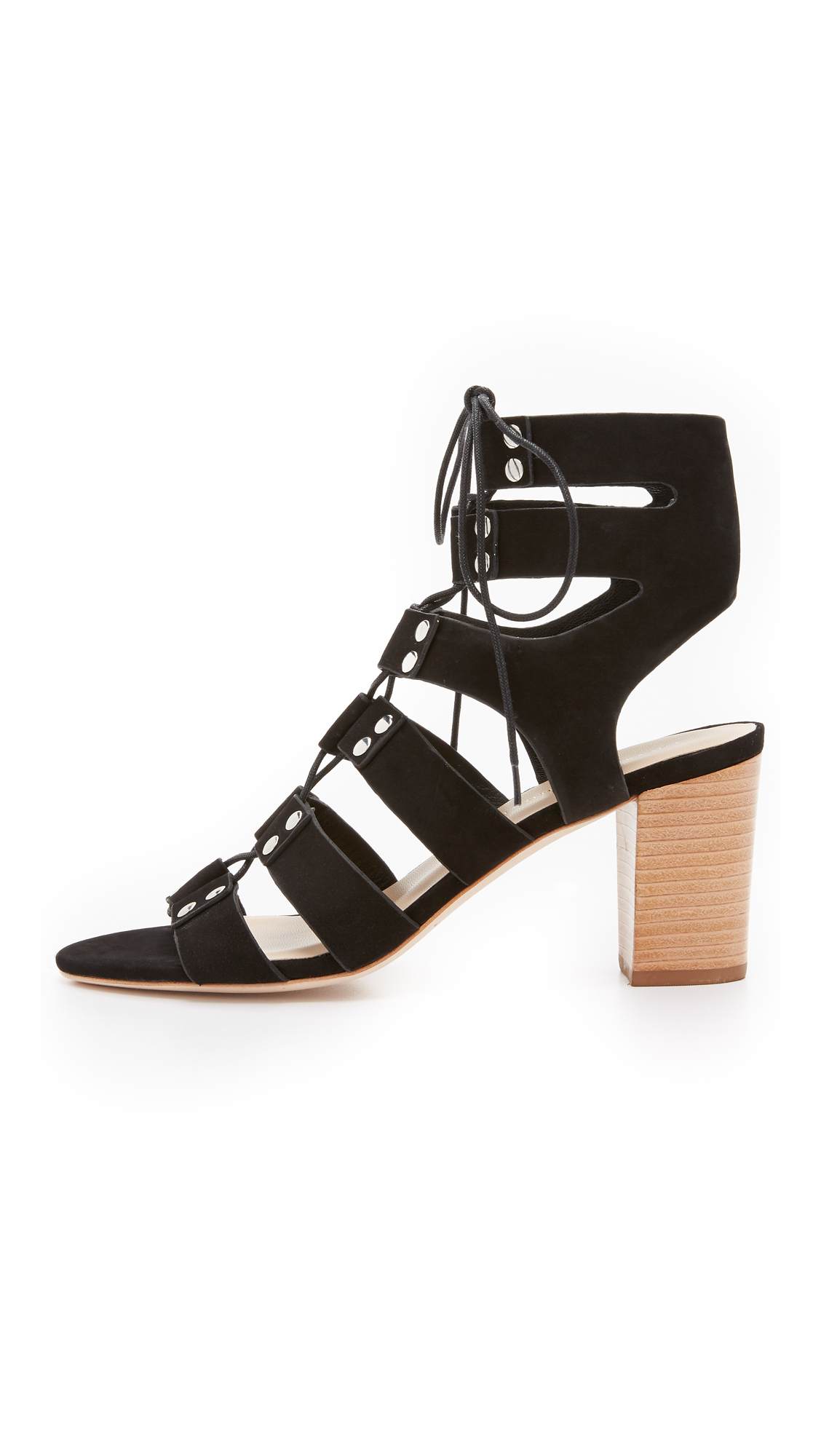 bdbb72cc9e4b Loeffler Randall Hana City Sandals