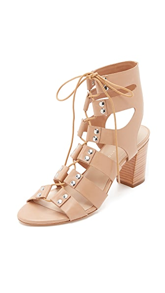 Loeffler Randall Hana City Sandals