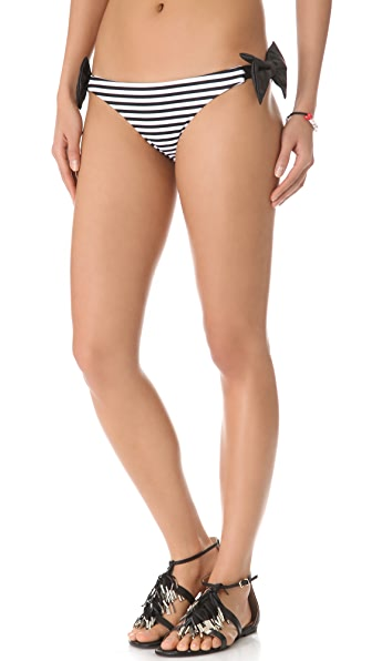 Lolli Head Over Heels Bikini Bottoms