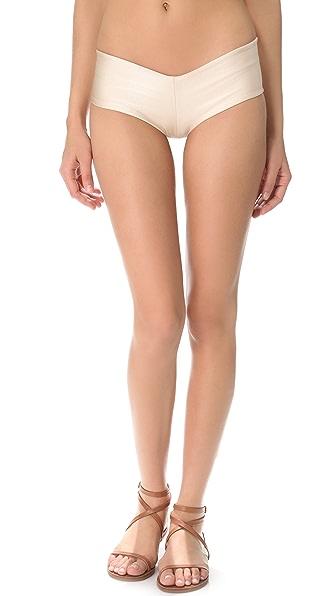 Lolli Bow Bikini Bottoms