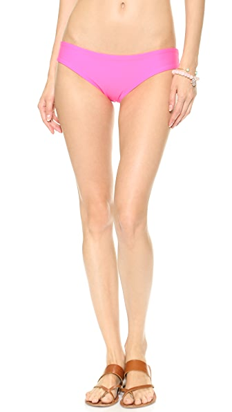 Lolli And Away Bikini Bottoms