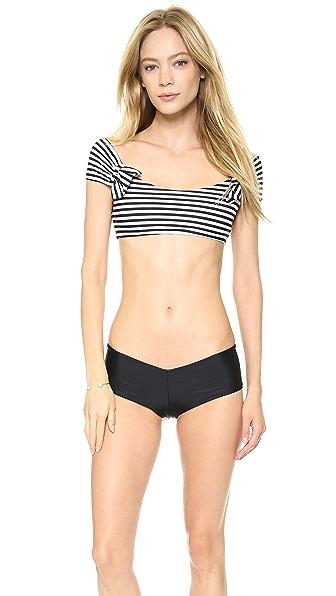 Lolli Abra Cadabra Bikini Top
