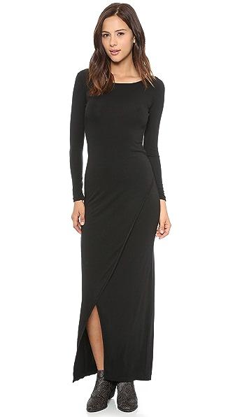 Lot78 Maxi Dress