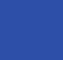 E. Blue