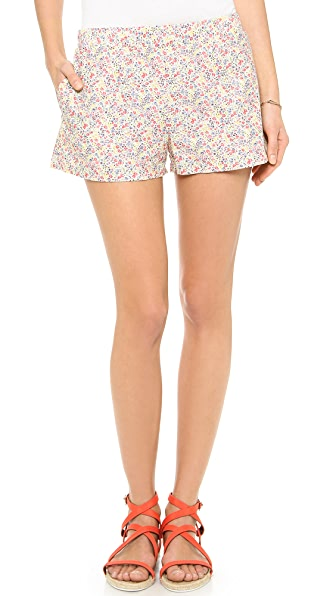 Loup Kelly Shorts