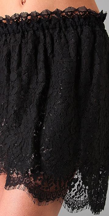 Lover Coppelia Tutu Skirt